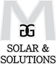MG Solar & solutions  - Films solaires, films de protection, décoration de vitrine et lettrage